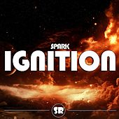 Ignition by Spark