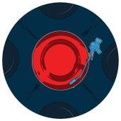 Play & Download NY Fizzzzz - Single by Appleblim | Napster