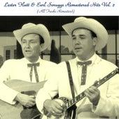 Remastered Hits, Vol. 2 (All Tracks Remastered) von Lester Flatt