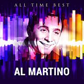 All Time Best: Al Martino by Various Artists