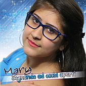 Play & Download Sognando ad occhi aperti by Mary | Napster