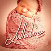 Play & Download Lullabies by Various Artists | Napster