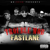 Play & Download Trouble Mob by Mr. Sche | Napster