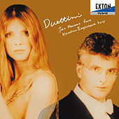 Play & Download Duettini by Katerina Englichova | Napster