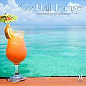Play & Download Cocktail Lounge : Essential Party Collection by Various Artists | Napster