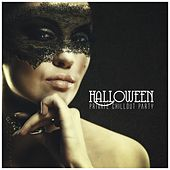 Play & Download Halloween Private Chillout Party by Various Artists | Napster