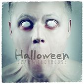 Play & Download Halloween Scary Techhouse by Various Artists | Napster