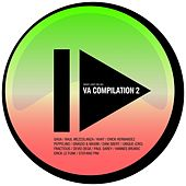 Play & Download VA Compilation 2 by Various Artists | Napster