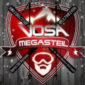 Megasteil (Après Ski Version) by Vosa