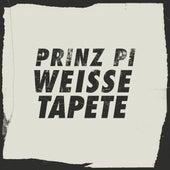 Play & Download Weiße Tapete / Minimum by Prinz Pi | Napster
