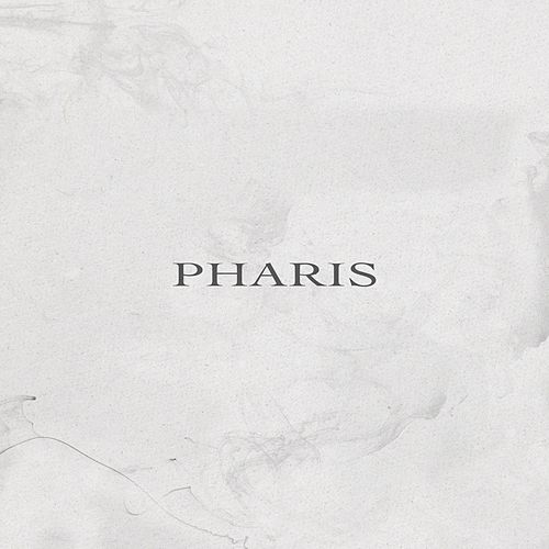 Play & Download Pharis by Pharis | Napster