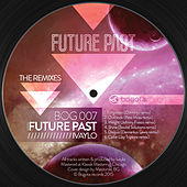 Play & Download Future Past (The Remixes) by Ivaylo | Napster