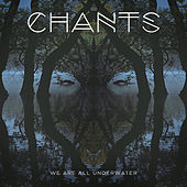 Play & Download We Are All Underwater by The Chants | Napster