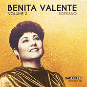 Play & Download Benita Valente, Vol. 2 by Various Artists | Napster