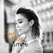 Smile by Emi Meyer