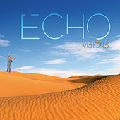 Play & Download Echo by Echo | Napster