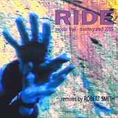 Vapour Trail - Disintegrated 2015 by RIDE