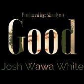 Play & Download Good by Josh WaWa White | Napster