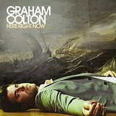Play & Download Here Right Now by Graham Colton | Napster
