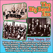 Giants of the Big Band Era Vol. VII by Various Artists
