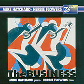 The Business by Herbie Flowers