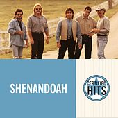 Certified Hits by Shenandoah