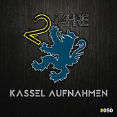 Best of 2 Jahre Kassel Aufnahmen by Various Artists