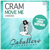 Move Me by Cram