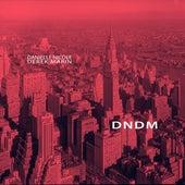 Play & Download Dndm by Derek Marin | Napster