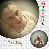 Play & Download One Day by Marisol | Napster