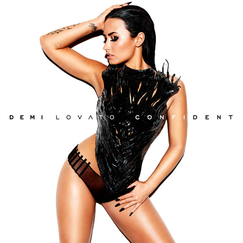 Confident by Demi Lovato