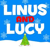 Guaraldi: Linus and Lucy (From