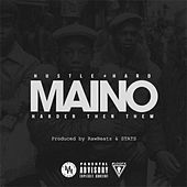 Play & Download Harder Than Them - Single by Maino | Napster