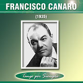 Play & Download (1935) by Francisco Canaro | Napster