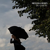 Play & Download Du går nu by Melissa Horn | Napster