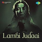 Lambi Judaai by Various Artists