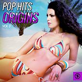 Pop Hits Origins, Vol. 3 by Various Artists