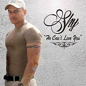 Play & Download He Can't Love You by Shy | Napster