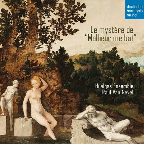 Play & Download Le mystère de