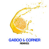 Play & Download Remixes by Gaboo | Napster