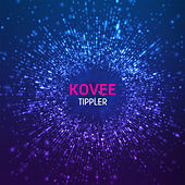 Tippler by Kovee