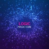 Magic Cube by Logic