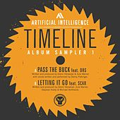 Play & Download Timeline (Album Sampler 1) by Artificial Intelligence | Napster