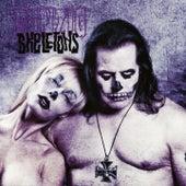 Skeletons von Danzig