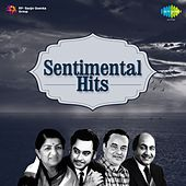 Sentimental Hits by Various Artists