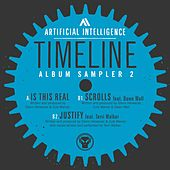 Play & Download Timeline (Album Sampler 2) by Artificial Intelligence | Napster