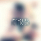 Kiko de Various Artists