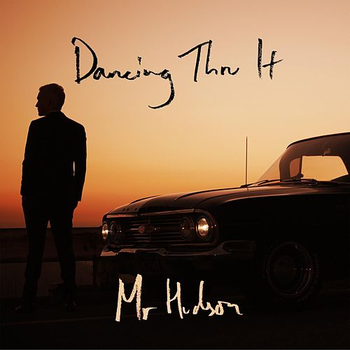 Play & Download Dancing Thru It by Mr Hudson | Napster