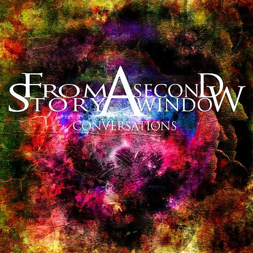 Play & Download Conversations by From A Second Story Window | Napster