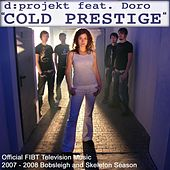 Play & Download Cold Prestige by D:Projekt | Napster